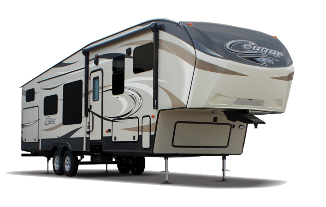 Click to View All Sturgis RV Rental Listings Now!