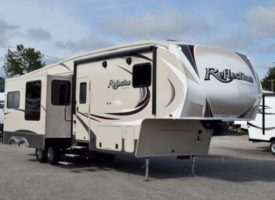 t18363-2016-grand-design-reflection-323bhs-fifth-wheel-11-560x371