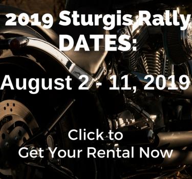 https://sturgisrvrentals.com/2019-sturgis-rally-rentals